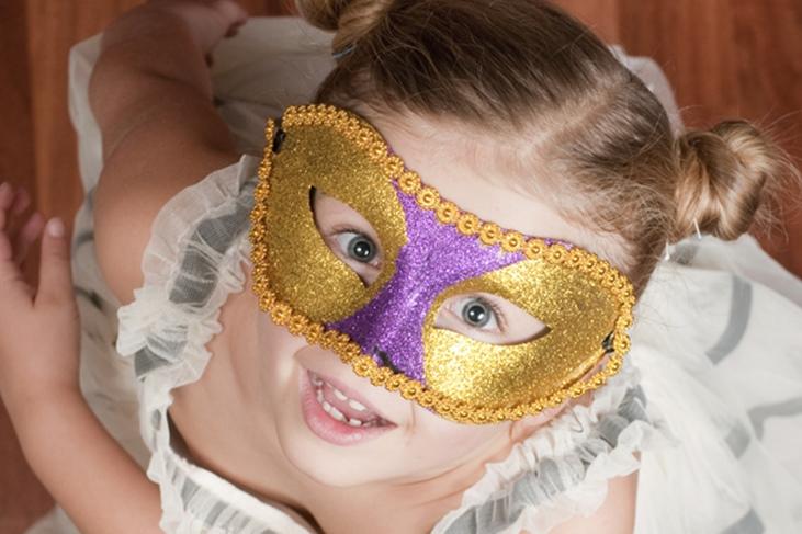 Planes con niños para carnaval: Disfruta de ellos
