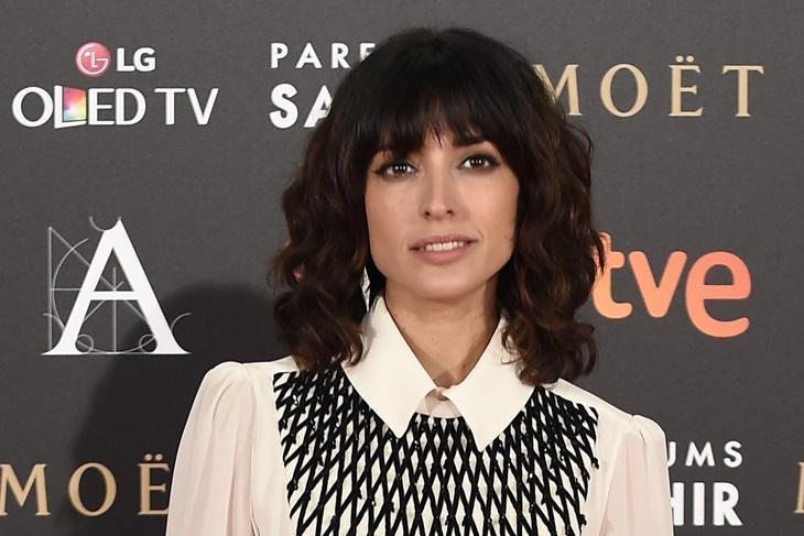 Goya 2016: Las 5 peor vestidas