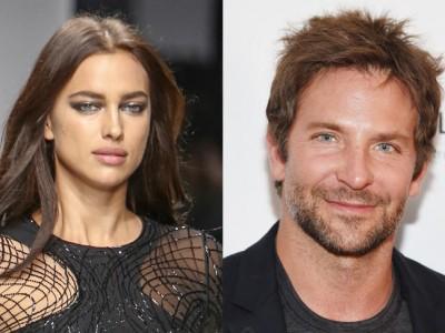 Irina Shayk y Bradley Cooper ¿ruptura por la madre del actor?