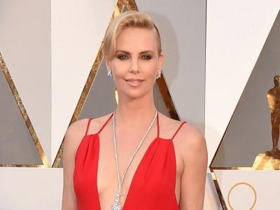 Oscar 2016: las 5 mejor vestidas