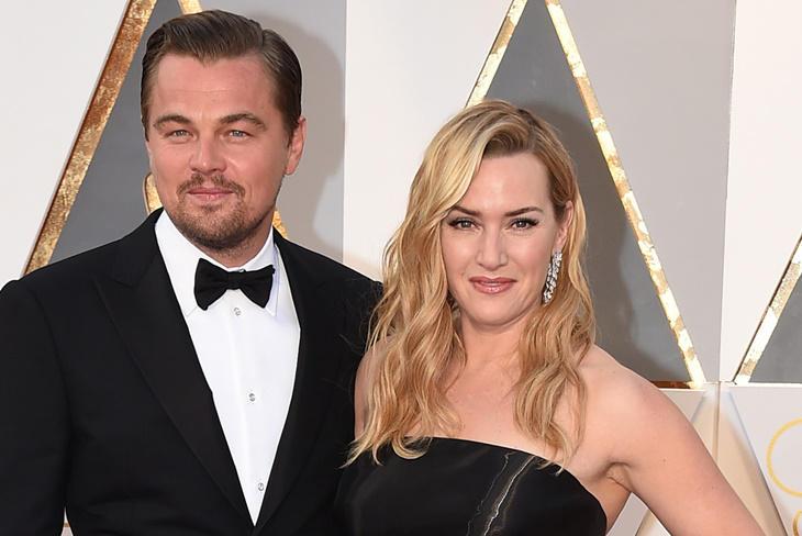 Oscar 2016: las 5 peor vestidas