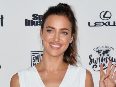 Sports Illustrated reúne a las modelos más sensuales en su fiesta