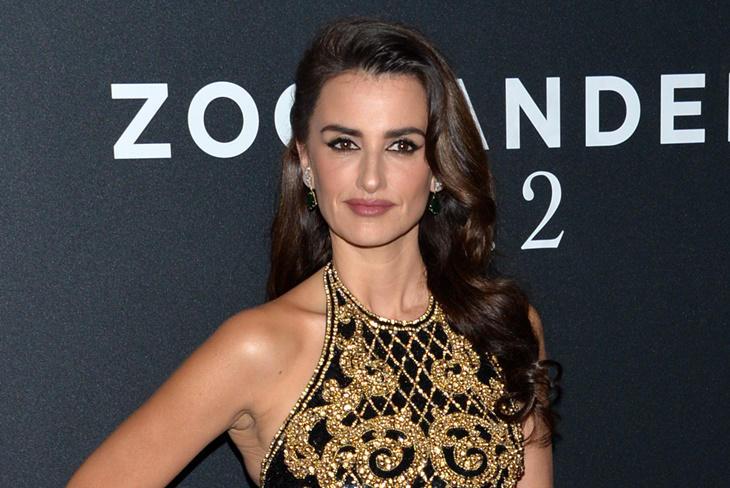 Zoolander 2 estreno en NY con alfombra roja y desfile de lujo