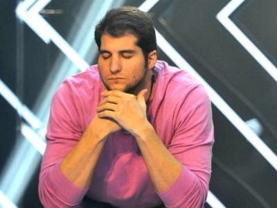 Gran Hermano VIP 4: Julián Contreras Jr. abandona la casa
