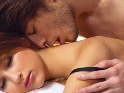 Cómo hacer un masaje sensual a tu pareja: Claves para subir la temperatura