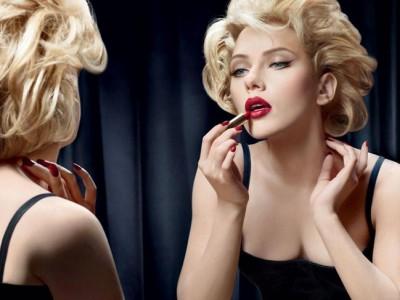 El orden en que se debe aplicar el maquillaje según los expertos