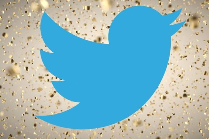 10 años de Twitter en 5 curiosidades