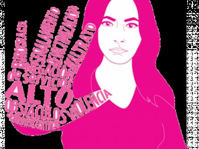 Día Internacional de la Mujer 2016: Seguir avanzando