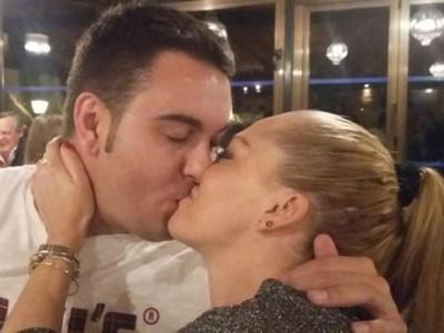 Belén Esteban y Miguel Marcos: ¿boda antes de acabar el año?
