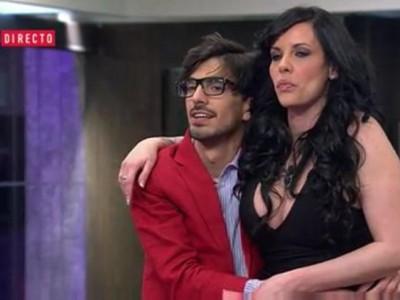 Gran Hermano VIP 4: Dani y Laura dentro con Charlotte expulsada