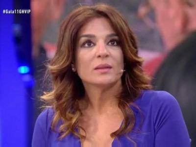 Gran Hermano VIP 4: Raquel Bollo expulsada y encuentros familiares con polémica