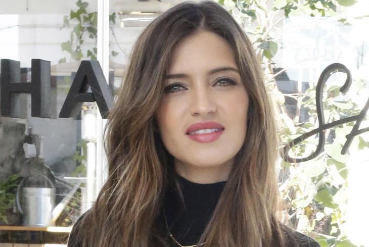 Sara Carbonero rompe su silencio tras su boda desde su blog
