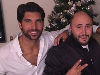 Cayetano Rivera confirma que asistirá a la boda de Kiko Rivera