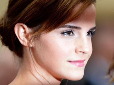 El estilo de Emma Watson en 10 looks