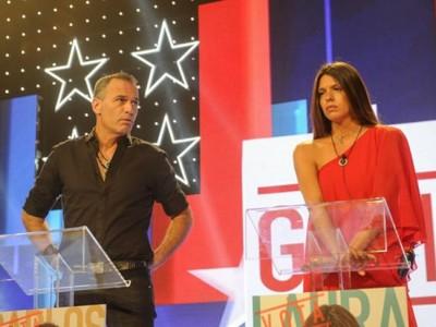 Gran Hermano VIP 4: La Guardia Civil tiene que poner paz entre los fans