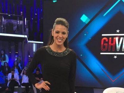 Gran Hermano VIP 4: ¡Laura Matamoros ganadora de la final ante Carlos Lozano!