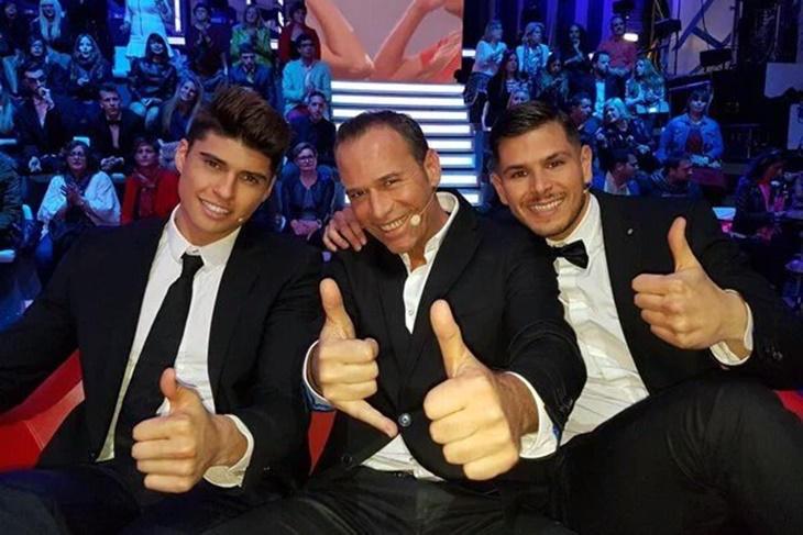 Gran Hermano VIP 4, ¿quiénes han ganado los Premios VIP de Oro en el debate?