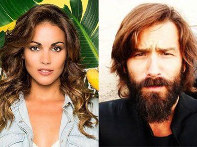 Lara Álvarez y el empresario Román Mosteiro, ¿nueva historia de amor?