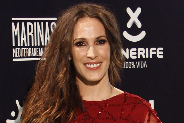 'Malú, ni un paso atrás' se presentará en el Festival de Málaga