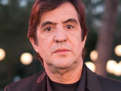 Manolo Tena fallece el cantante de 'Sangre Española' a los 64 años
