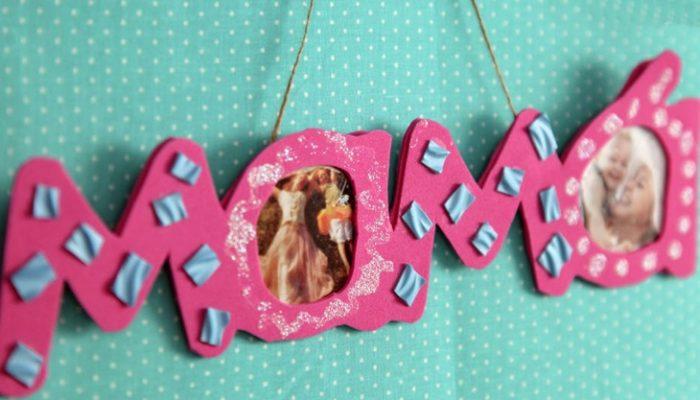 Regalos originales para el Día de la Madre: Únicos y sorprendentes