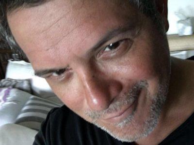 Alejandro Sanz, habla por primera vez su supuesta hija de 26 años