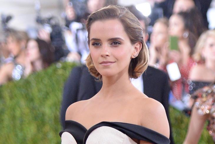 La Bella y la Bestia, ¿quieres ver el primer tráiler con Emma Watson?