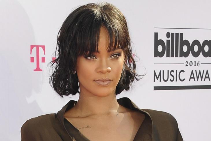 Billboard Music Awards 2016, las 5 mejor vestidas