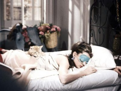 7 errores comunes que pueden arruinar tu piel