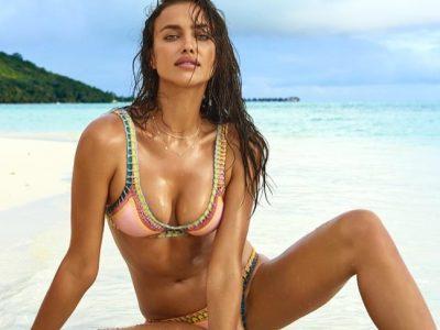 Bikinis de moda 2016, ¿cuáles son los más deseados?