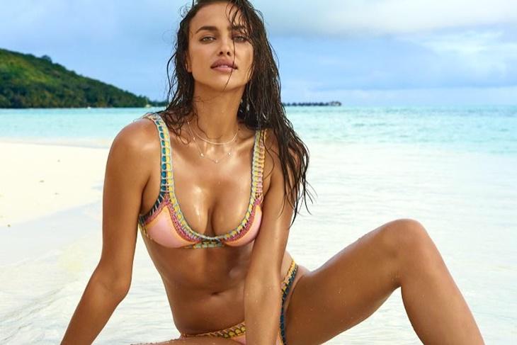 Priyanka Chopra, muy sexy - Priyanka Chopra, los
