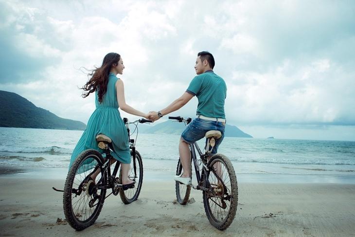 5 claves para evitar las discusiones de pareja en vacaciones