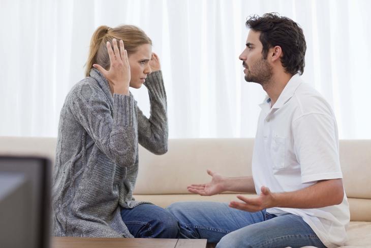 5 señales que te indican que ya no está enamorado
