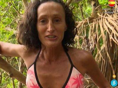 Supervivientes 2016, el adiós definitivo de Dulce y varias sorpresas