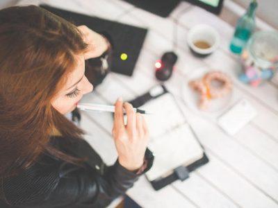 5 claves para sobrevivir en la oficina antes de vacaciones