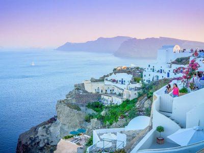 5 cosas que no debes hacer en tus vacaciones