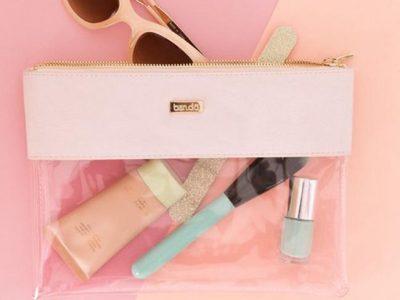 5 productos de belleza básicos en tus vacaciones de verano
