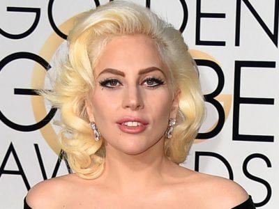 Lady Gaga y Taylor Kinney ¡se separan tras 5 años de relación!