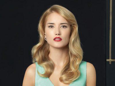 Alba Carrillo se une al elenco de presentadoras de 'Hable con ellas'