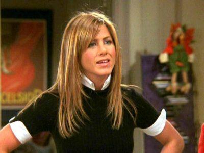 """Jennifer Aniston """"está harta"""" y desmiente su embarazo en una carta"""