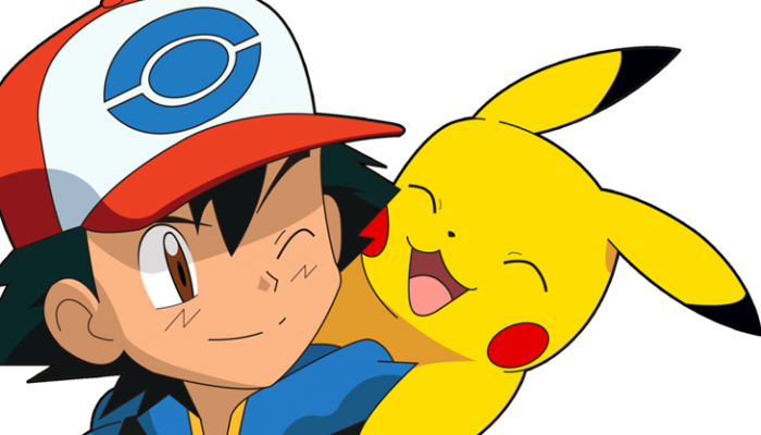 Dibujos para colorear de Pokémon: Los mejores