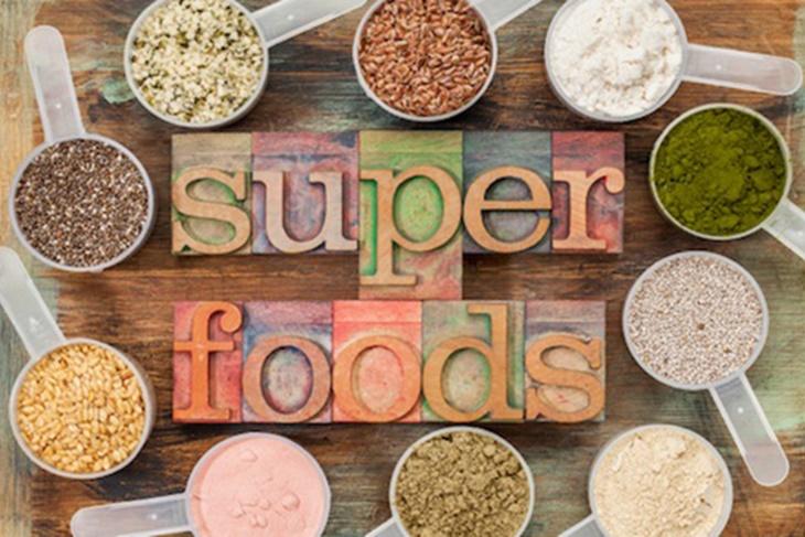 5 alimentos que fortalecen nuestras defensas