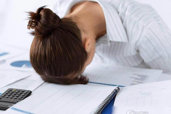 Depresión postvacacional: ¿Cómo hacerle frente?