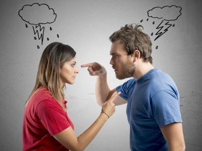 5 motivos clave que matan cualquier relación