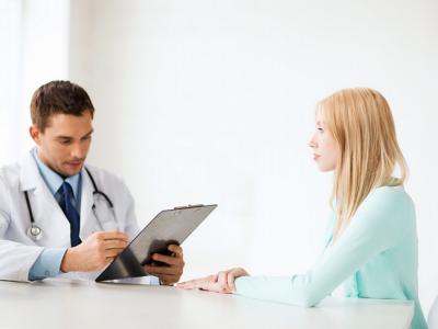 5 cosas que nunca debes ocultar a tu ginecólogo