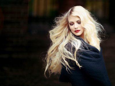 5 consejos para que el pelo limpio dure más tiempo