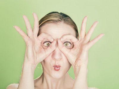 6 cuidados para el contorno de ojos