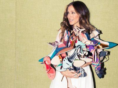 7 consejos para elegir unos buenos zapatos