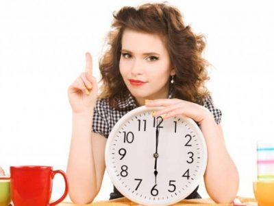 Dieta del ayuno intermitente: ¿Infalible para adelgazar?