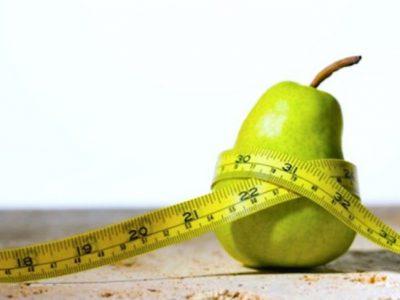 Dieta depurativa de la pera: en qué consiste